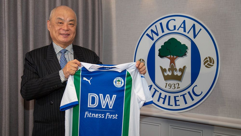 Wigan in Administration - Page 4 0bd22670-aa78-11e9-9b3a-71b8eee08629