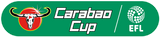 English League Cup