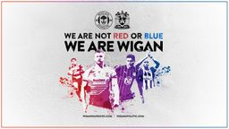 Joint Statement - Latics and Warriors