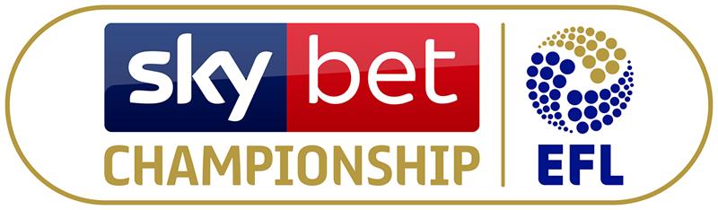 English Football League - Championship